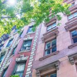 Answers to Your Questions on Rent Control and Stabilization in NYC